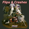 Flips & Crashes : 1 gallery with 231 photos