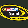 NASCAR Sprint Cup Series : 3 galleries with 699 photos
